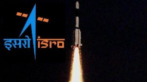 ISRO – Rising Star of Space Technology