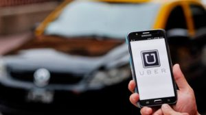Why Uber has lost its license –  Car Technology