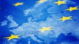 Europe hits Ireland over $15B in unpaid Apple taxes; Luxembourg liable for $294M in Amazon taxes