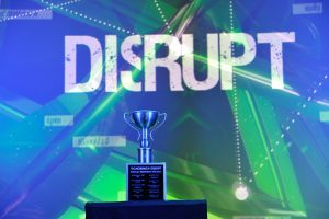 Only 24 hours left to apply for Startup Battlefield at Disrupt Berlin