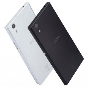 Week 43 in review: Sony Xperia R1 duo and Oppo F5 announced