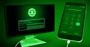 FBI won't have to reveal details on iPhone hacking tool used in San Bernardino case