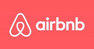 Airbnb will offer business travelers spots at WeWork locations