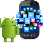 What Are the Basics Android Features