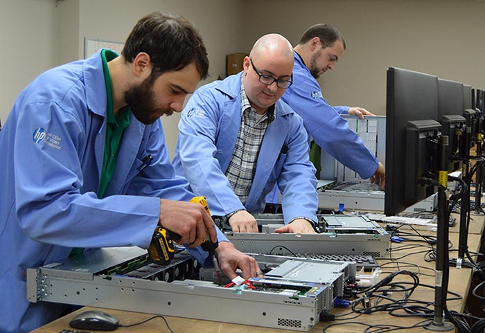 tips to become technician tech news 2day