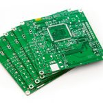 Reliable Tips To Create Printed Circuit Boards