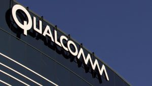 What is Broadcom, and why is it trying to buy Qualcomm?