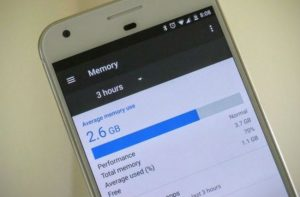 Tips To Reduce Memory Usage on Android