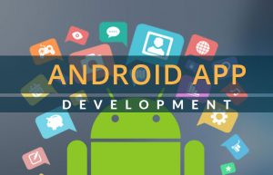 Essential Tips for Android App Development