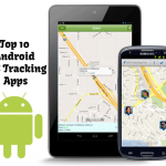 Why Three Quarters of People Use Android apps From 3rd Party Tool