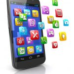 Mobile Apps Creating Tips