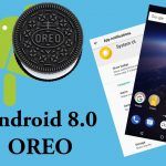 Android 8.0 Oreo Features And Tips