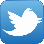 Download Free Twitter App 2018
