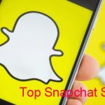 Tips To Spy On Snapchat