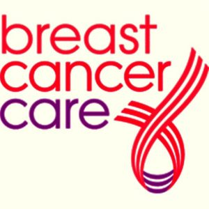 A Brief Guide To Breast Cancer Care