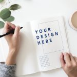 Custom Website Design and Its Benefits