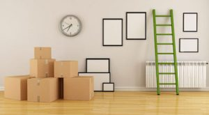 Best house movers in Dubai – A to Z movers and storage