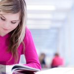 10 Ways Assignmentfirm.com Prove Beneficial to Aussie Students