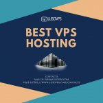 How to Select the Best VPS Hosting Solution?