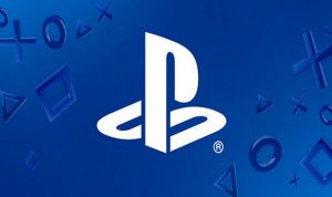 Free PSN Codes – The Truth about Scams in This Niche