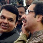 BJP Prepared To Fight Polls without Or With Shiv Sena: Devendra Fadnavis