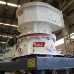 What Equipment Do I Need For Aggregate Crushing?
