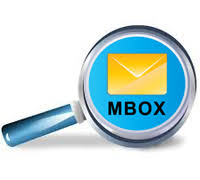 MBOX File Viewer to View MBOX file