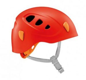 How To Shop For The Best Mountain Climbing Helmet?