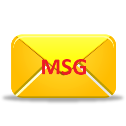 MSG Viewer to View MSG files