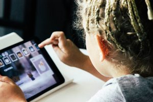 YouTube is for children? This is what parents and experts say