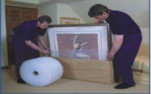 Local movers and packers Dubai – A to Z movers & Storage