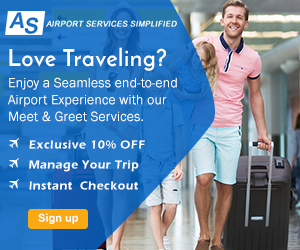 Why you should book airport meet and greet services online tech departure meet and greet service will make your departures from the airports quite smooth highlights of these organizations consolidate welcoming by m4hsunfo