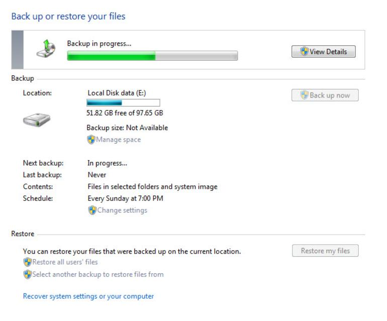 Know – How to Restore Windows 10 Backup .zip File in a Seamless Manner?