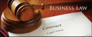Get help in Business Law Assignment and Essay Writing from professional experts