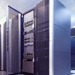 5 Ways in Which Dedicated Servers Grow Your Business