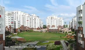 Own Your Dream Home through Top Real Estate Developers of Kolkata