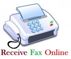 tips on how to select best free fax services for your company tech
