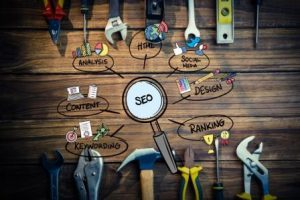 Professional SEO Services Company Gives Your Business A Boom