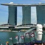 Want To Have The Best Time Holidaying Singapore? Read on!