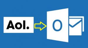 AOL to Outlook-1
