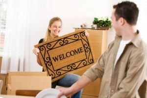 Local Movers and Packers Dubai | Household/Office Relocation Services Local Movers and Packers in Dubai
