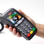 Cashless Society – Why businesses must be able to accept card payments