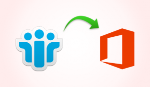 How to Perform IMAP migration from Lotus Notes to Office 365