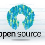 Disadvantages of Open Source Software to Merge PST Files of Outlook 2016