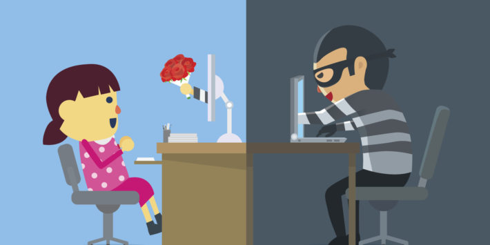 How to Protect Kids from Online Sextortion – Tech News 2Day