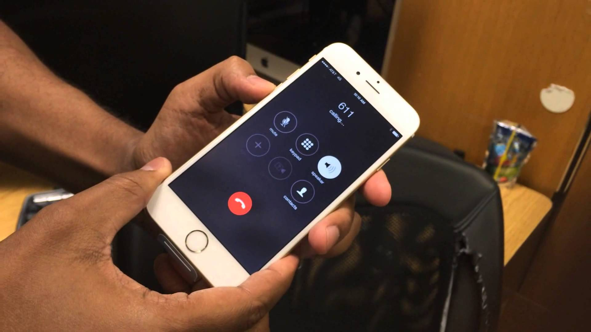 How to get unlock codes for the iPhone 6? – Tech News 2Day